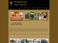 Fuhrman Real Estate - Austin, MN